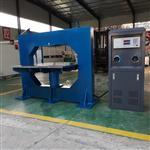 60T,100T井蓋壓力機價格/生產廠家
