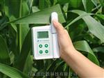 YLS-A葉綠素儀使用方法