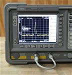 26.5G专场频谱仪 常青款(E4407B)低价出售
