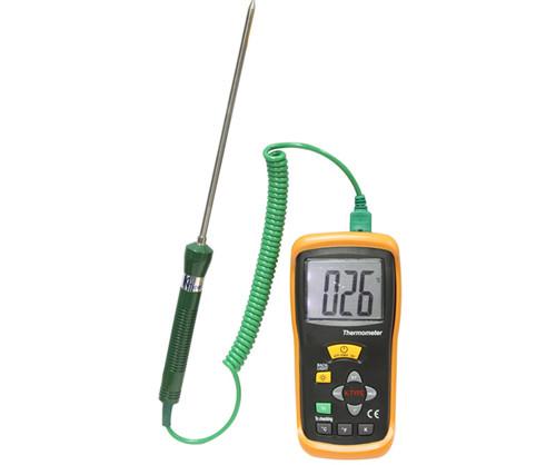 NR土壤溫度速測儀1.jpg