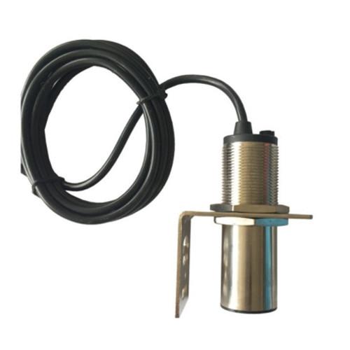 失速监测开关SBK-II AC220V价格