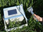 FS-3080H植物光合测量系统