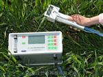 FS-3080C植物蒸騰導度儀
