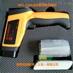 反光材料逆反射系数检测仪