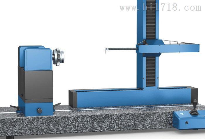 供应OPTACOM轮廓粗糙度测量仪