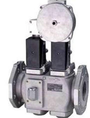 VGD40.080.jpg
