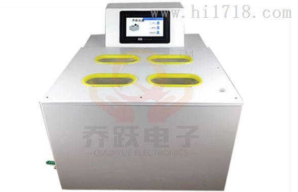 恒溫解凍儀/血液融漿機/隔水式解凍