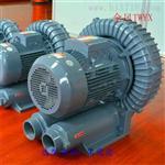 RB-1520环形高压鼓风机工厂