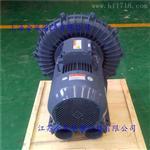 RB-077全風高壓鼓風機 吹風刀高壓風機