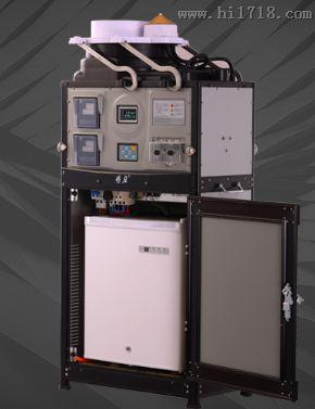 LY788-5021 智能降水监测仪