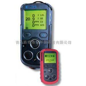 大批到货英国PS200四合一检测仪PS245嗅敏仪
