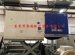 温湿度振动复合试验箱军用品牌