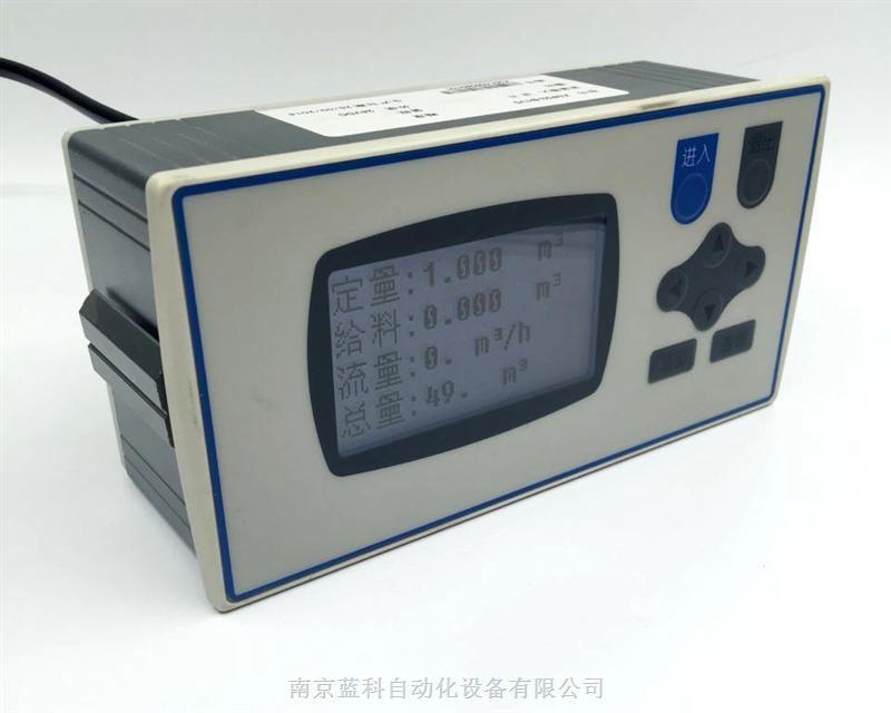 XSR21A- 3英寸单色小型小尺寸无纸记录仪
