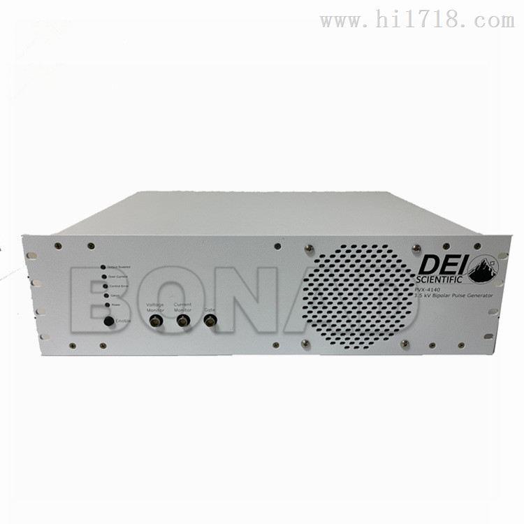 PVX-4140高压脉冲发生器3500V