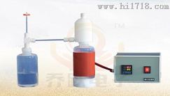 酸试剂提纯器厂家/数显高纯酸蒸馏纯化器