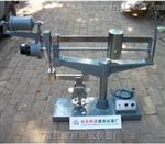 KZJ-5000电动抗折试验机献县鹏翼