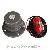 UQK-612浮球磁性液位控制器上海自動化儀表五廠
