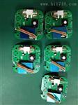 地下车库环境在线监测系统空气质量检测仪CRK-WX6