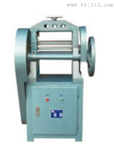 ZBP-280橡胶止水带刨片机