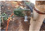 DE-1T 树木生长变化传感器