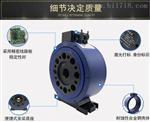 湖南厂家供应NOS-T9盘式动态扭矩传感器
