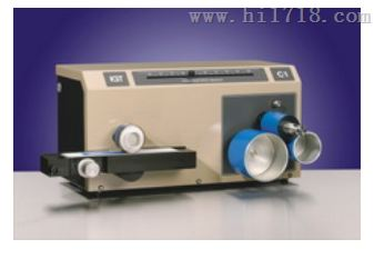C1-5印刷适性仪