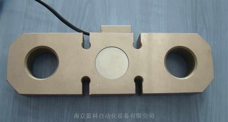 起重测力超载设备保护压力 力传感器