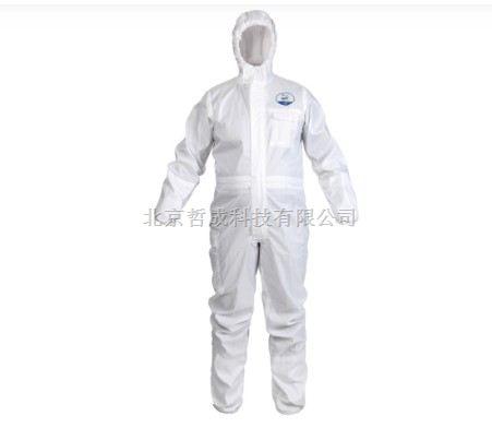 BWT重复使用防护服/防鼠疫/防病毒/防埃博拉