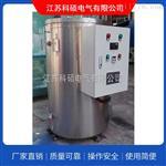 油桶加熱器 化工油桶加熱器