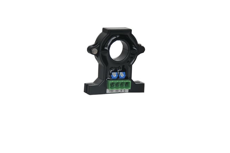 AHKC-EKA霍尔电流传感器 5V/4V输出
