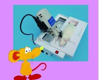 大鼠电动断头器 斩鼠器  大鼠断头器