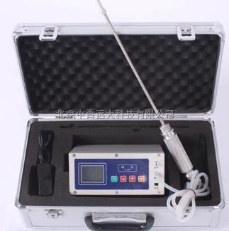 泵吸式四合一气体检测仪型号:NBH8