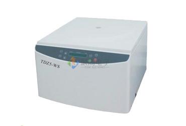 TDZ5-WS 拷贝.jpg