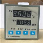 FCE-3000Serials培养箱温控仪表