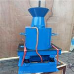 HVC-1混凝土维勃稠度仪检验方法