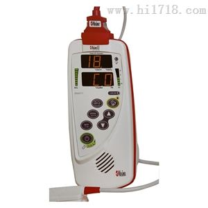 美国迈心诺 Rad-57脉搏血氧仪 山东济南现货