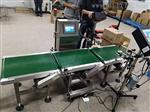 50kg流水線自動化在線檢重電子秤