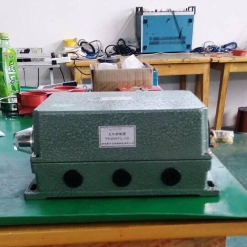 控制控制器WSTL-12.jpg