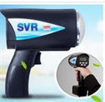 SVR蓝牙版电波流速仪0.30-20.00m/s