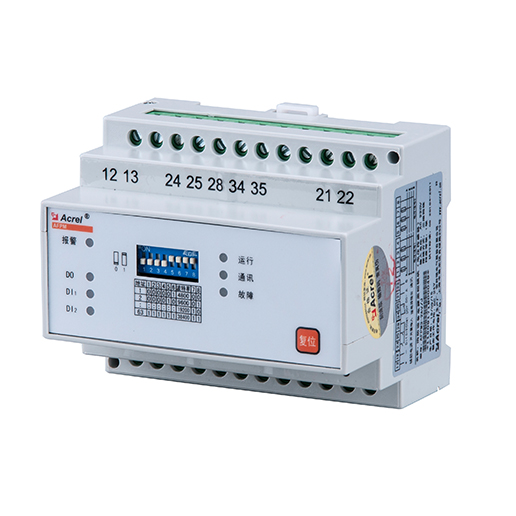 消防设备电源监控系统哪家专业?