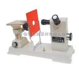 携式看谱镜生产厂家