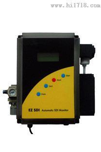 SDI污染指數自動測定儀