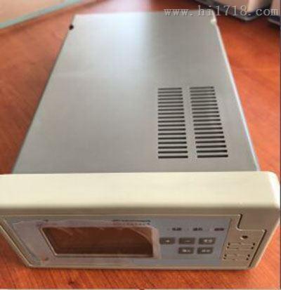?电压监测仪