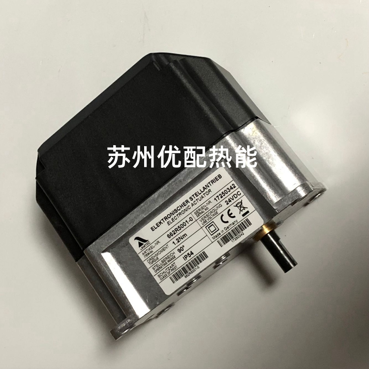 662R5001-1_水印.jpg