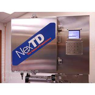 Nex-TD.jpg