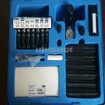 德尔格Multitest medical压缩空气质量检测仪