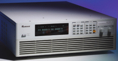 Chroma 62150H-600可编程直流电源
