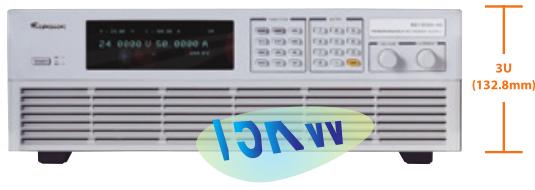 Chroma 62150H-450直流电源供应器