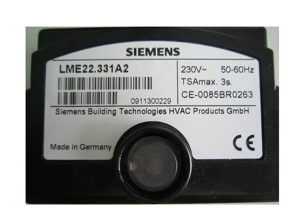 LME22.331A2.jpg