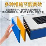 实验室石墨土壤消解仪 试管加热器
